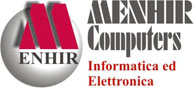 www.Menhircomputers.it  mercato elettronico
